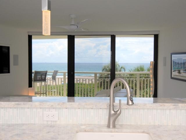 3000 Ocean 4-d, Singer Island, FL - USA (photo 5)