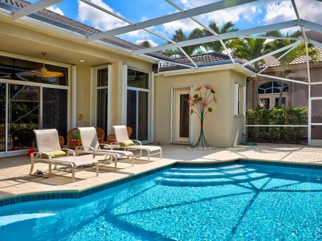6769 Oakmont Way, West Palm Beach, FL - USA (photo 4)