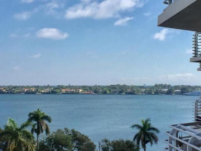 1551 Flagler 705, West Palm Beach, FL - USA (photo 2)