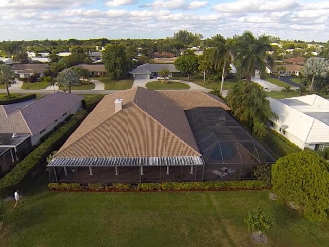 229 Country Club, Atlantis, FL - USA (photo 4)