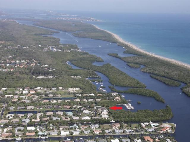 8902 Marina Bay, Hobe Sound, FL - USA (photo 3)