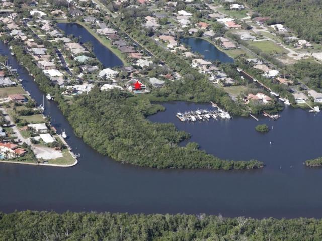 8902 Marina Bay, Hobe Sound, FL - USA (photo 4)
