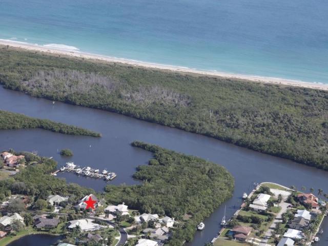 8902 Marina Bay, Hobe Sound, FL - USA (photo 5)