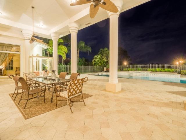 11559 Riverchase, West Palm Beach, FL - USA (photo 5)