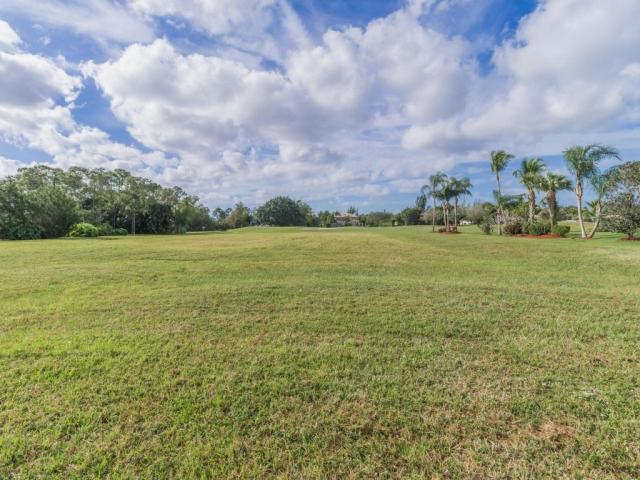 11559 Riverchase, West Palm Beach, FL - USA (photo 1)