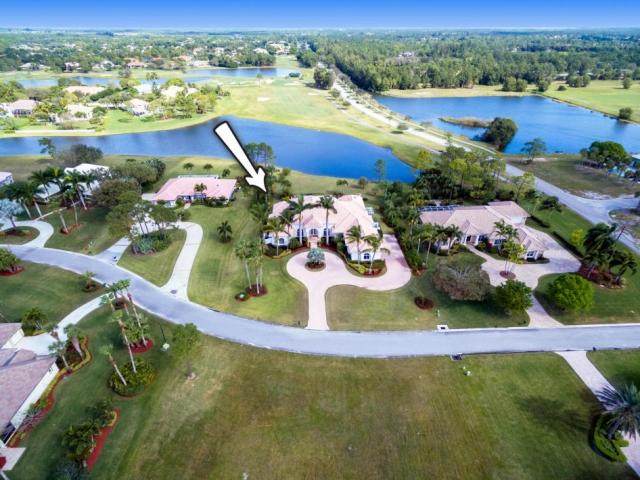 11559 Riverchase, West Palm Beach, FL - USA (photo 2)