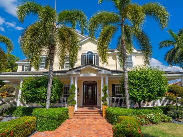 655 Atlantis Estates, Atlantis, FL - USA (photo 2)