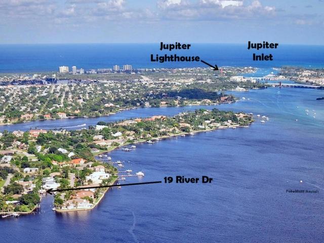 19 River, Tequesta, FL - USA (photo 1)
