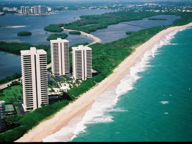 5510 Ocean 22 B, Singer Island, FL - USA (photo 1)