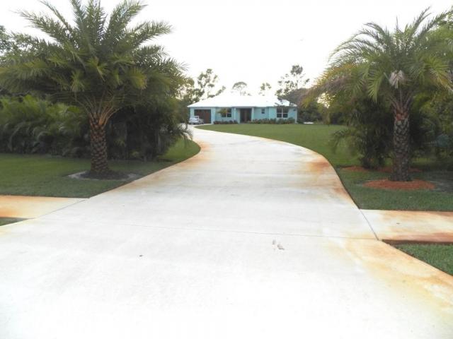2264 St. Lucie, Stuart, FL - USA (photo 3)