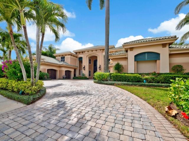 211 Grand Pointe, Palm Beach Gardens, FL - USA (photo 1)