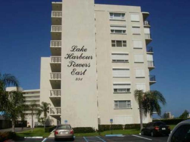801 Lake Shore Drive 219, Lake Park, FL - USA (photo 3)