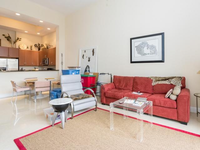 701 Olive 419, West Palm Beach, FL - USA (photo 2)
