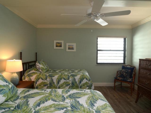 529 Plantation 308, Stuart, FL - USA (photo 1)