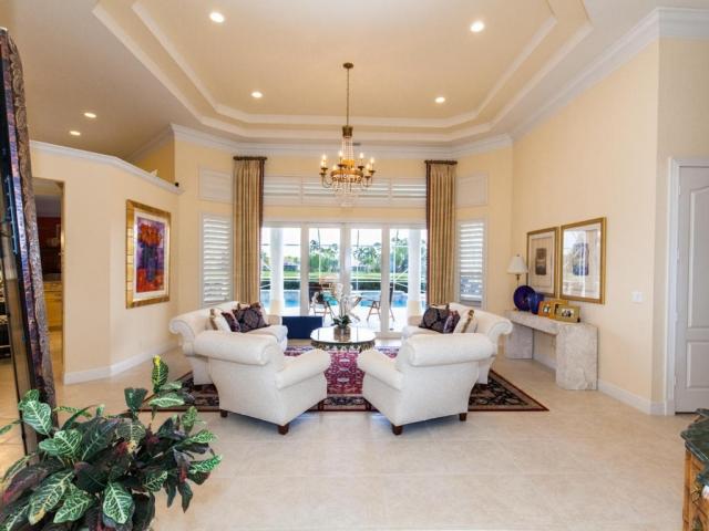 8666 Marlamoor, West Palm Beach, FL - USA (photo 4)