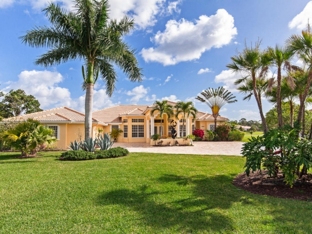 8666 Marlamoor, West Palm Beach, FL - USA (photo 3)