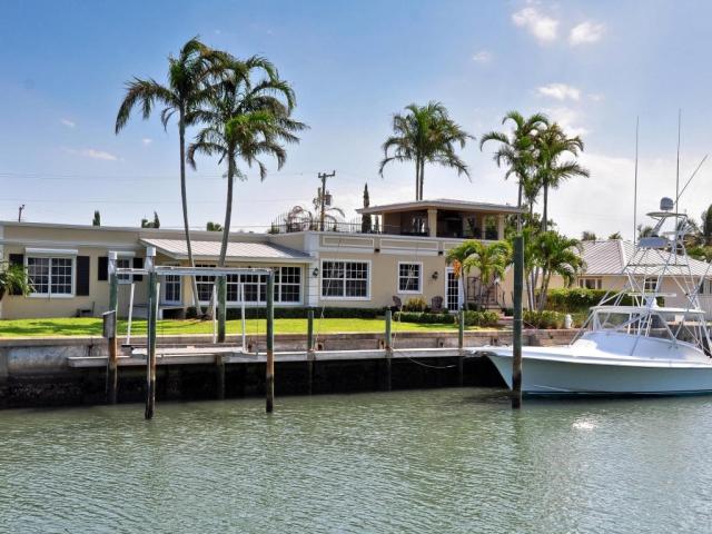 1210 Bimini, Singer Island, FL - USA (photo 2)
