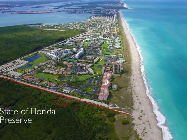 1 Blue Heron Boulevard, Fort Pierce, FL - USA (photo 5)