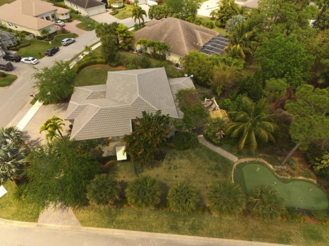 899 Lost River Shores, Stuart, FL - USA (photo 1)