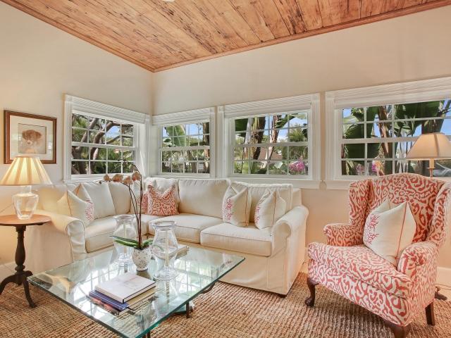 604 Westwood, West Palm Beach, FL - USA (photo 4)