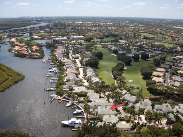 3539 Jonathans Harbour, Jupiter, FL - USA (photo 3)