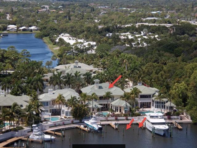 3539 Jonathans Harbour, Jupiter, FL - USA (photo 4)