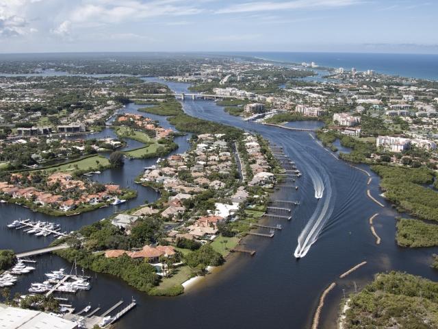 3539 Jonathans Harbour, Jupiter, FL - USA (photo 5)