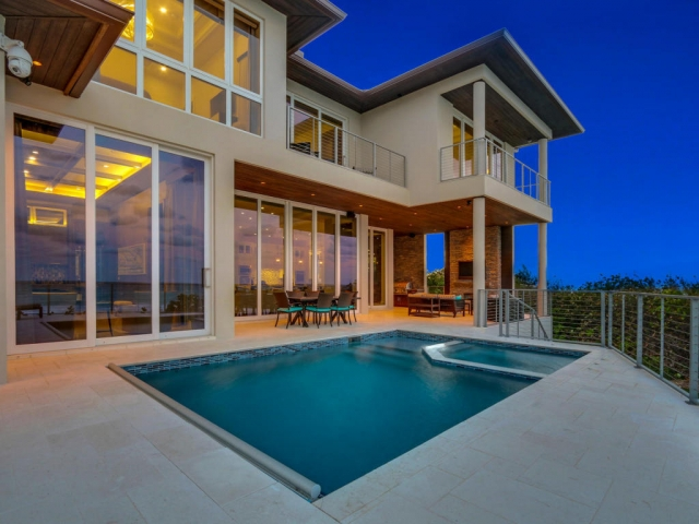 8104 Ocean, Jensen Beach, FL - USA (photo 2)
