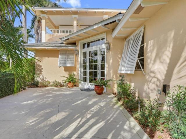 337 Inlet, Palm Beach Shores, FL - USA (photo 2)