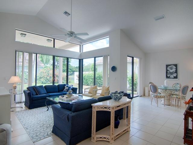 10133 Lexington, Boynton Beach, FL - USA (photo 2)