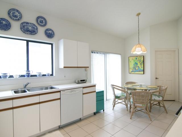 10133 Lexington, Boynton Beach, FL - USA (photo 5)