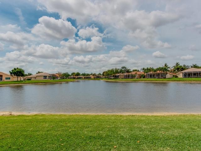 7822 Rinehart, Boynton Beach, FL - USA (photo 1)