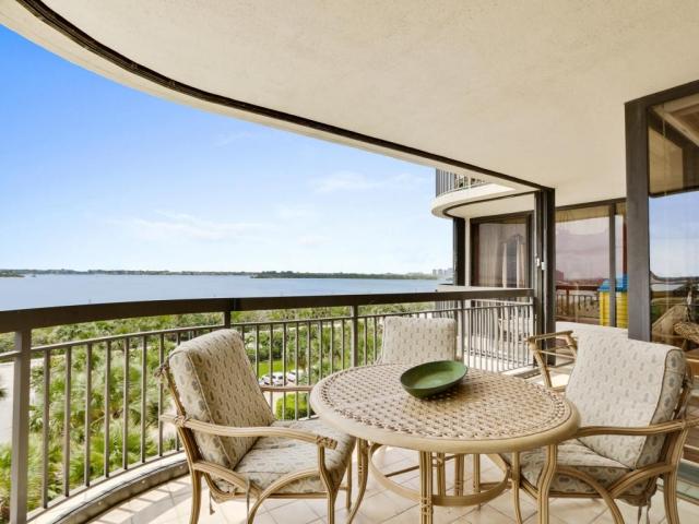 5380 Ocean 5h, Singer Island, FL - USA (photo 4)