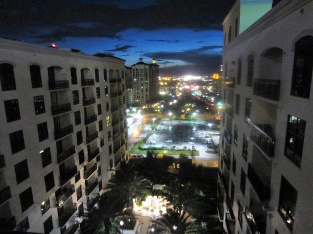 801 Olive 1617, West Palm Beach, FL - USA (photo 2)