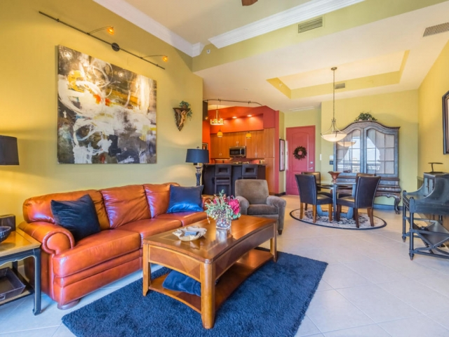 801 Olive 1617, West Palm Beach, FL - USA (photo 4)