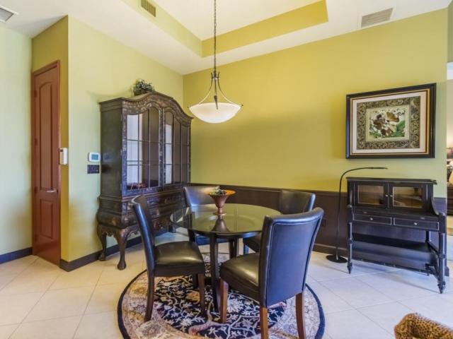 801 Olive 1617, West Palm Beach, FL - USA (photo 5)