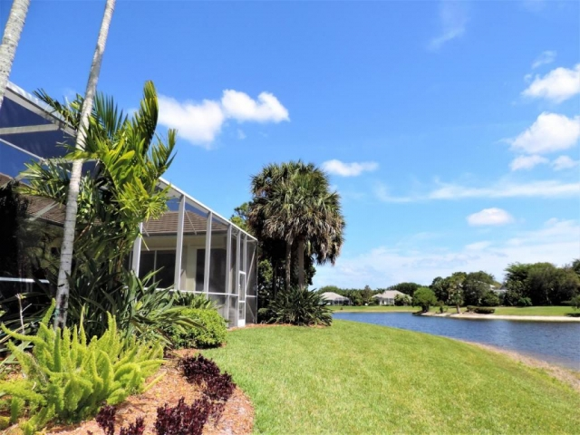 7636 Teton, Hobe Sound, FL - USA (photo 3)