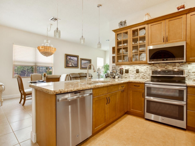 14854 Vivace, Delray Beach, FL - USA (photo 2)