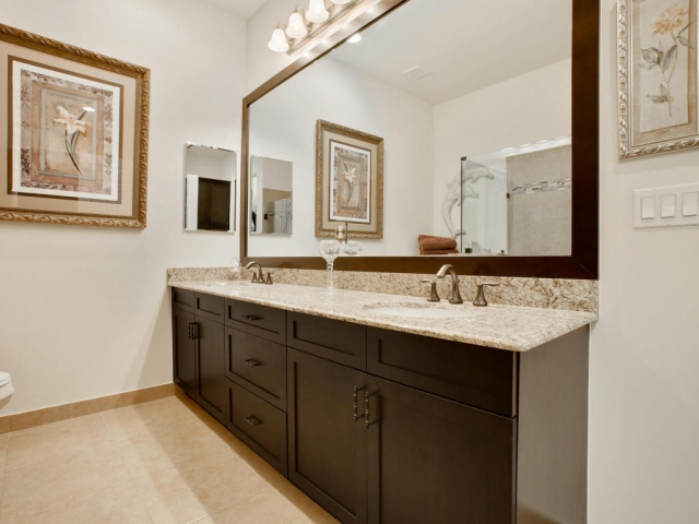 14854 Vivace, Delray Beach, FL - USA (photo 4)