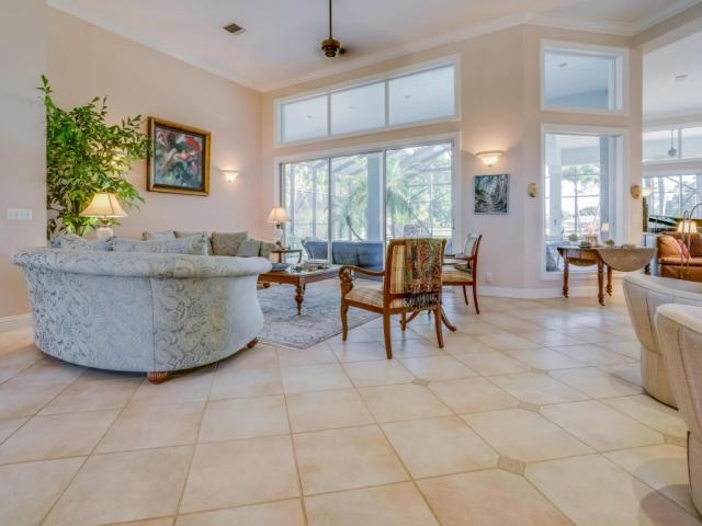 8894 Marlamoor, West Palm Beach, FL - USA (photo 1)