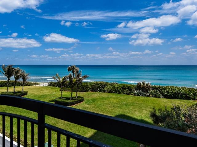 5380 Ocean 4j, Singer Island, FL - USA (photo 2)