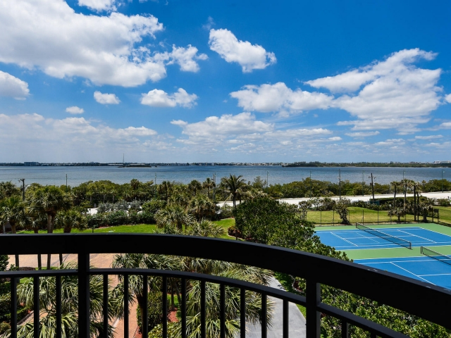 5380 Ocean 4j, Singer Island, FL - USA (photo 3)