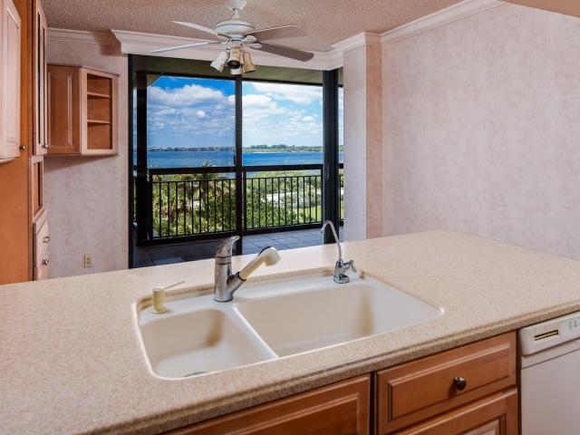 5380 Ocean 4j, Singer Island, FL - USA (photo 4)