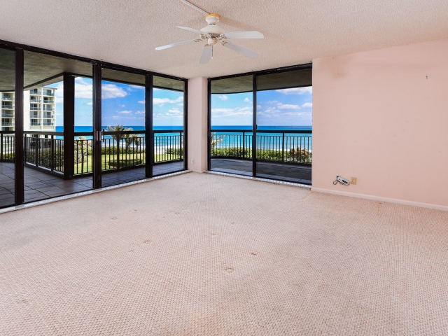5380 Ocean 4j, Singer Island, FL - USA (photo 5)