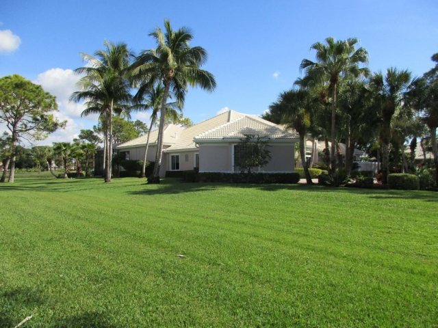 11789 Blackwoods, West Palm Beach, FL - USA (photo 1)