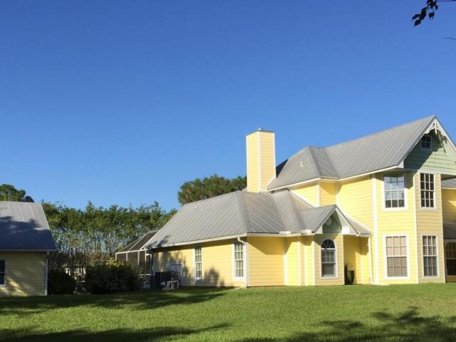 1860 Belgrave, Stuart, FL - USA (photo 1)