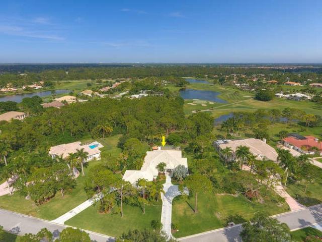 11842 Keswick, West Palm Beach, FL - USA (photo 1)