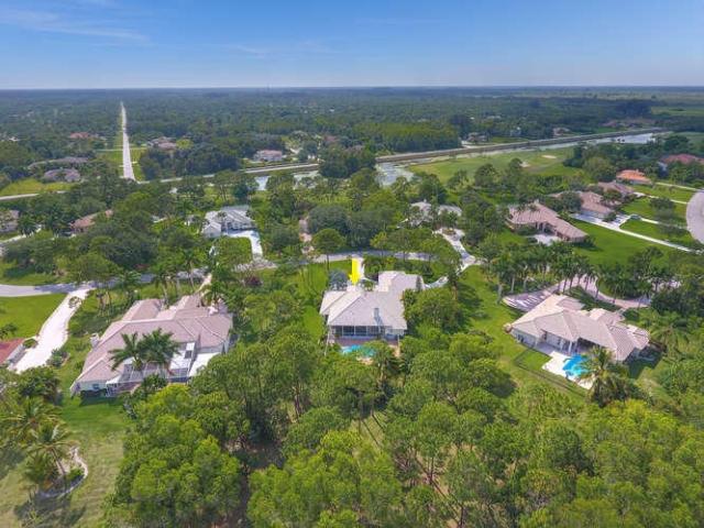 11842 Keswick, West Palm Beach, FL - USA (photo 2)