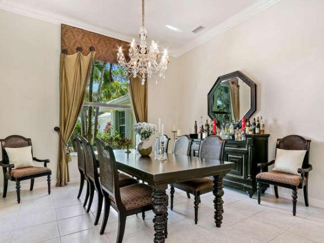 11842 Keswick, West Palm Beach, FL - USA (photo 3)