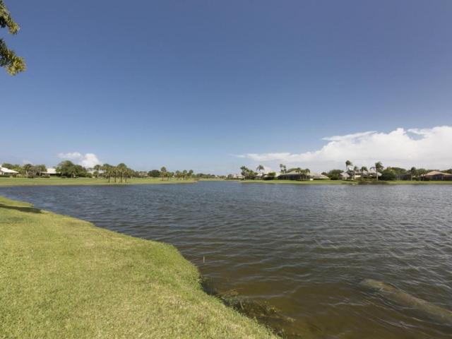 6273 Canterbury, Stuart, FL - USA (photo 2)